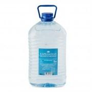 Вода Карельская жемчужина столовая 5л