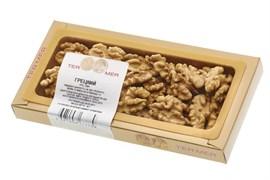 Орехи Термер грецкие очищенные 80г