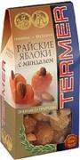Яблоки Термет райские с миндалем 250г