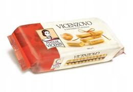 Палочки Виченци с сахарной помадкой 200г