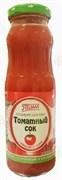 Сок Стэлмас томатный 250мл