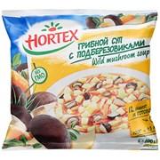 Смесь Хортекс суп грибной с подберезовиками 400г