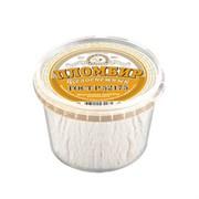 Мороженое Карелии пломбир белоснежный 400г ведро