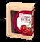Пастила Сибирский кедр ягодная вишневая 100г - фото 8640